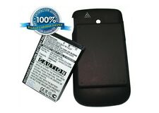3.7V battery for HTC Snap, S511, 35H00123-02M, 35H00123-00M, 35H00123-03M, BA S3