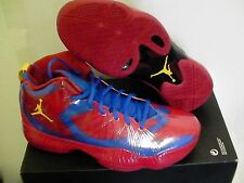 Nike air jordan 2012 lite basketball shoes size 12 us RARE