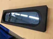 Spoon Sports: Honda S2000 Hydro Blue Wide Mirror WIDE REAR VIEW MIRROR AP1  AP2