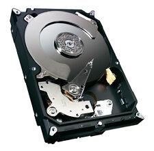 """2000GB 2TB 3,5"""" Hitachi Ultrastar SATA 300 RAID 24x7 Festplatte intern 7200RM"""