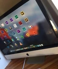 "Apple iMac 27""Quad Core i5 2.8Ghz,Ram 8GB HDD 1TB GRAPHICS 1GB 3 Months Warranty"