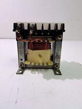 ITE SIEMENS 4EM5000-2CA LINE REACTOR TRANSFORMER 10/20A 500V 50/60HZ **NNB**