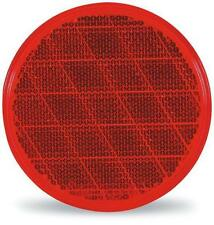 Optronics Round Reflectors (3in.) RE-21RS