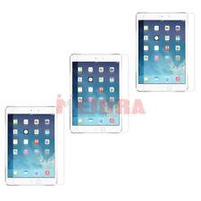 3 x Displayfolie Schutzfolie für iPad Air / iPad Air 2  Displayschutzfolie Folie