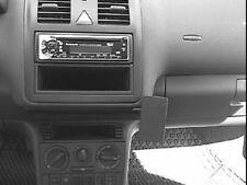Brodit ProClip Montagekonsole für VW Polo Baujahr 2000 - 2001  [852832]