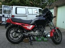 Moto Guzzi V75 V65 Lario V50 Monza V35 Imola 2x Marzocchi Federbeine Stoßdämpfer