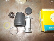 KIT RIPARAZIONE POMPA FRENI MERCEDES 220 SB 220 SEB W111 W112 BRAKE PUMP REPAIR