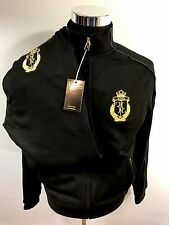 Billionaire Couture Men's Tracksuit Sweats Sport Athletic Suit Size 50 SPECIAL!!