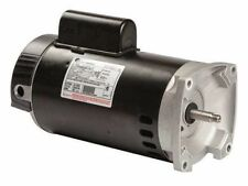 CENTURY AO Smith B2859 B859 Pool Pump Motor 2 HP 115/230Volts