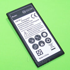 New Replacement 3100mA BV-T4B Battery For Microsoft Nokia Lumia 640 XL CellPhone