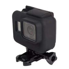 Protective Dirtproof Soft Silicone Rubber Case Skin Cover for GoPro HD Hero 5