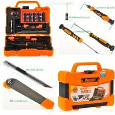 Computer Repair Screwdriver Kit Set Professional Tools Tablet Laptop Smartphone