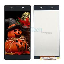 USA New Digitizer LCD Display Screen Assembly for Sony Xperia Z2 D6502 D6503