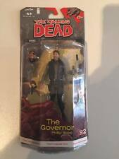 The Walking dead Comic Series 2 The Governor