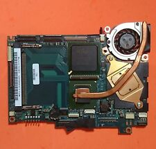 Placa base (Tested motherboard) SONY VAIO VGN TX1XP PCG 4F1M