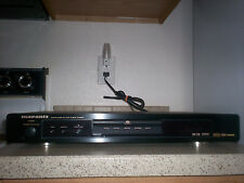 $0 Shipping With Marantz DV6600 DVD Player W/ 5.1 Channel Audio Out & HDMI Out