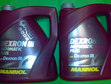 8L DEXRON III F ZF TE-ML 14A,ZF TE-ML 05L,ZF TE-ML 02F,ZF TE-ML 03D,Allison C4
