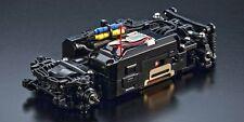 Kyosho MINI-Z AWD MHS / ASF2.4GHz MA-020VE MA-020VE PRO SP Chassis Set 32171