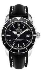 A1732124/BA61-435X | BREITLING SUPEROCEAN HERITAGE 42 | BRAND NEW MENS WATCH