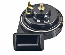Wolo (310-2T) Loud One Horn - 12 Volt Low Tone New