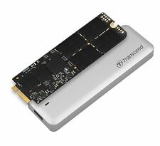 240GB Transcend JetDrive 720 for MacBook Air Late 12 / Early 13
