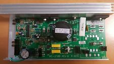 Nordic Track Pro Form Treadmill Motor Controller Part Number 248187