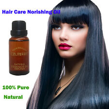 Womens Hair Growth Products Essence Alopecia Faster Grow liquid Stop Hair Loss