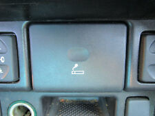 2002-2005 LAND ROVER FREELANDER CENTER CONSOLE ASHTRAY FKM100120PUY