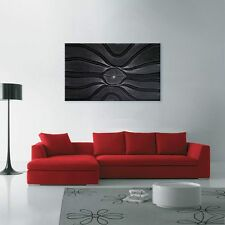 """ABORIGINAL ART PAINTING by ANNA PETYARRE (PITJARA) MY COUNTRY"""" Authentic Artwork"""