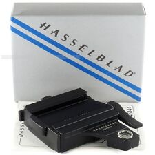 Boxed Hasselblad Tripod Quick Coupling S for 500C/M 503CX 503CW 501C 202FA 203FE