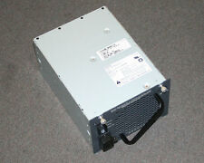 New Cisco Catalyst 4500 1300W AC Power Supply 12V PWR-C45-4200ACV