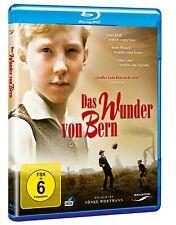 Das Wunder von Bern [Blu-ray](NEU/OVP) von Sönke Wortmann