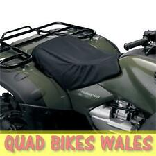 Suzuki King Quad Ltf 300 Asiento Impermeable overcover Negro