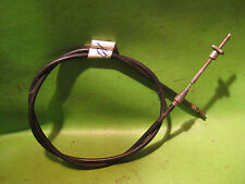 SUZUKI K10 K11 K15 AS50 T125 AC50 FRONT BRAKE CABLE ASSEMBLY OEM # 58100-03731
