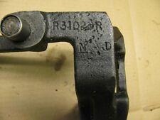 John Deere 3010 Tractor High Reverse Shifter R31029