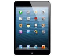 Tablet PC Apple iPad mini  16 Go