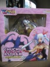 CHUCHU ASTRAM - Chu x Chu Idol - Good Smile - PVC Figure - NEUF