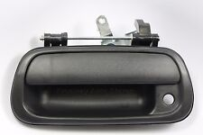 00-06 Toyota Tundra Pickup Truck Outside Tailgate Liftgate Door Handle W/Keyhole