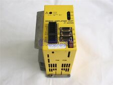 Used Fanuc Servo Amplifier A06B-6093-H102 In Good Condition Tested