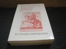 (MEUSE) Georges DARNE/ Jean LEDUC: l'amazone chrétienne Mme de Saint Balmon