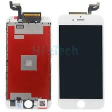 "For White 4.7"" iPhone 6S LCD Screen Replacement Digitizer Touch Assembly Display"
