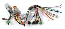 idataLink HRN-RR-CH1 Maestro ADS-MRR T-Harness for 07-14 Chrysler/Dodge/Jeep