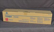 * NEW KONICA MINOLTA TN312M MAGENTA TONER CARTRIDGE, 8938-703