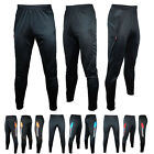 Men's Sport Soccer Training Basketball Running Skinny Pants Athletic Trousers Ch
