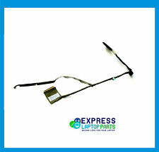 Cable Flex LCD Packard Bell Dot S2 P/N: 50.WH202.005  /  DC02000ZE10 Nuevo