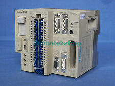 Siemens 6ES5 095-8MC03 Digital Input/Output