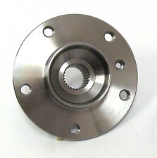 Wheel Hub REAR 801-53001 BMW 325i 92-05