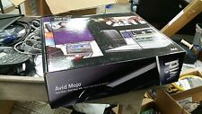 Avid Technologies Mojo SDI Portable Digital Nonlinear Accelerator 7010-20000-01