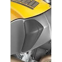 M0029.1AKA, Buell Frame Puck for Long XB models, Right Side Only (B1-D)