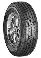 NEW TIRE 245/70R17 MULTI-MILE HI-FLY HT601 2457017 245 70 17